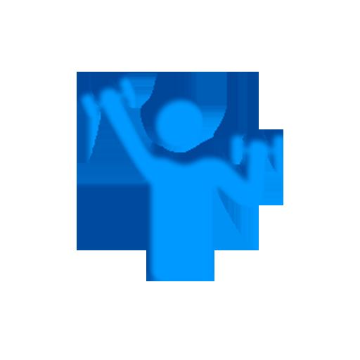 Gym Card icon