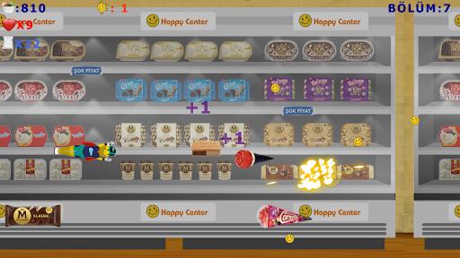 hgamey can screenshot 3