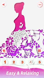 Paper Art: Unique 2D/3D For Pc | How To Download  – Windows 10, 8, 7, Mac 2