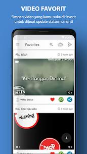Video Sedih Status WA Galau 3.2 MOD for Android 3