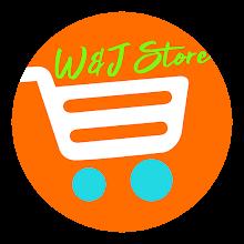 W&J Store Tienda Online icon