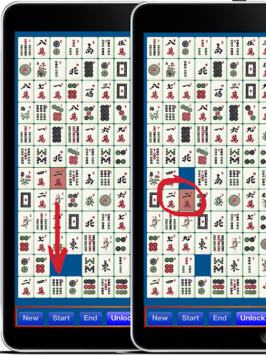 zMahjong Solitaire Free - Brain Wise Game  screenshots 2