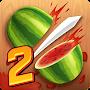 Fruit Ninja 2 icon
