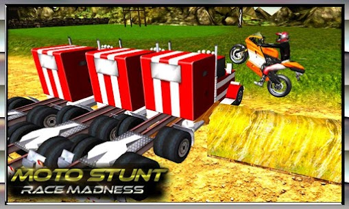 Moto Madness Stunt Race For Pc – Free Download For Windows And Mac 1
