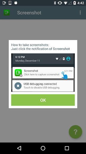 images Screenshot 0