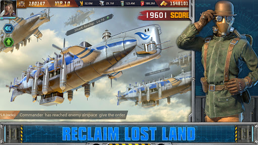 War of Destiny  screenshots 4