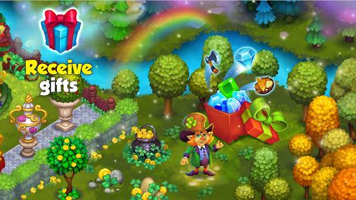 Royal Farm 1.30.2 screenshots 16