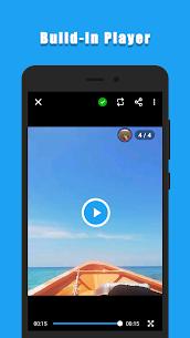 Download Twitter Videos (Super Fast) Apk Download 2021 3