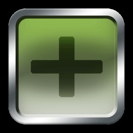 Goofy counter widget For PC Windows (7, 8, 10 and 10x) & Mac Computer