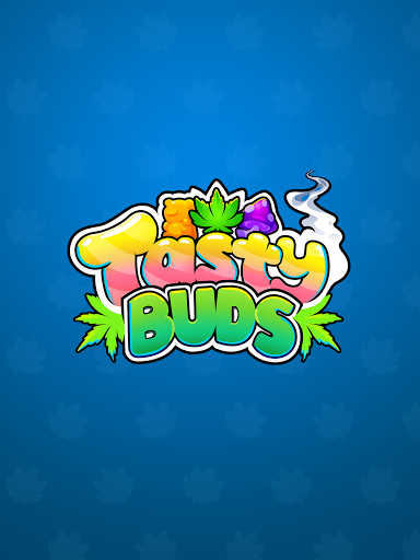 Tasty Buds - Match 3 Idle 3.90 screenshots 14