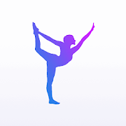 Yoga workout - Free yoga videos and workouts