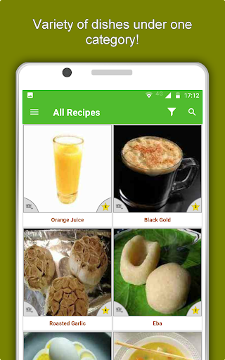 110+ Paleo Diet Plan Recipes: Healthy, Weight Loss 1.0.11 screenshots 13
