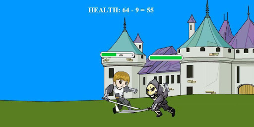 Castle Knight For PC Windows (7, 8, 10, 10X) & Mac Computer Image Number- 14