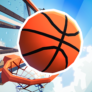 Basketball Legends Tycoon  Idle Sports Manager