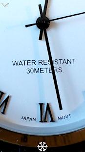 Magnifier & Contrast Enhancer
