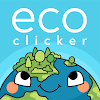 Idle EcoClicker: Save the Earth