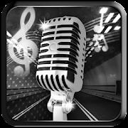 RoadWriter Lite - Songwriting