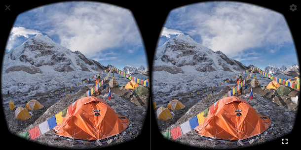 Expeditions APK: Virtual Reality learning app download 6