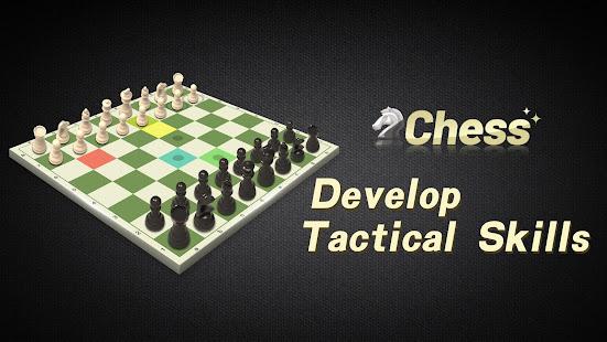 Chess : Chess Games 2.601 Screenshots 7