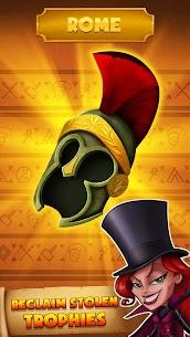 Diggy Loot: Dig Out – Treasure Hunt Adventure Game 4