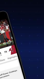 NFL Apk Download 4
