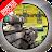 Real 3D Sniper Shooter