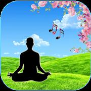 Relaxing and Sleep Music