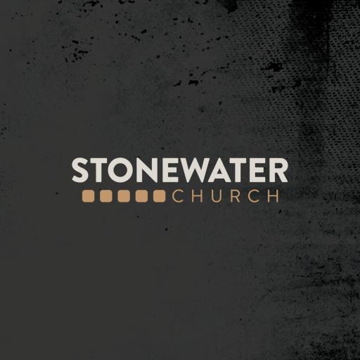 Baixar StoneWater Church