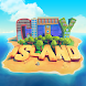 City Island ™: Builder Tycoon Android