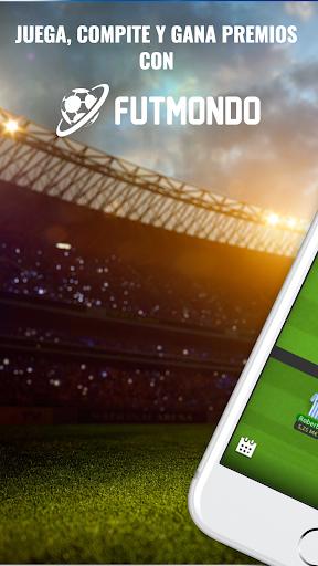 futmondo - Soccer Manager  screenshots 1