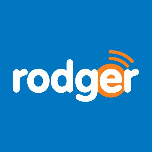 Rodger App - Plaswekkertraining