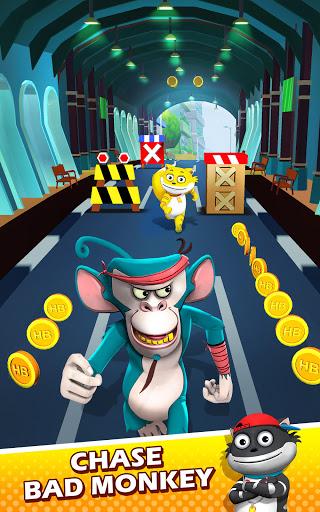 Honey Bunny Ka Jholmaal - The Crazy Chase 1.0.129 screenshots 8