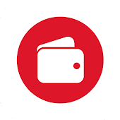 icono Edenred Wallet