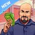 Bid Wars 2: Pawn Shop - Storage Auction Simulator