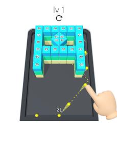 Super Balls – 3D Brick Breaker 9