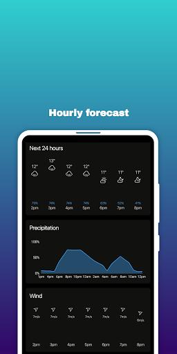 Clean Weather  Screenshots 2