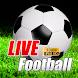 Free Football HD Live TV Advice; Mobile Soccer Tv