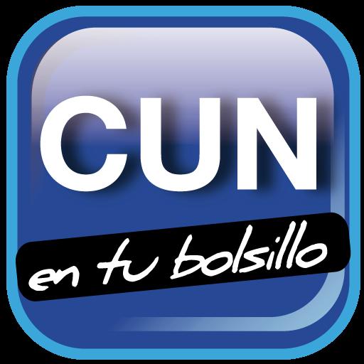 Cancun y Riviera Maya For PC Windows (7, 8, 10 and 10x) & Mac Computer