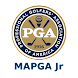 Middle Atlantic PGA Jr. Tour - Androidアプリ