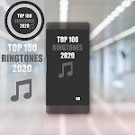 screenshot of Top 100 Best Ringtones 2020 💯