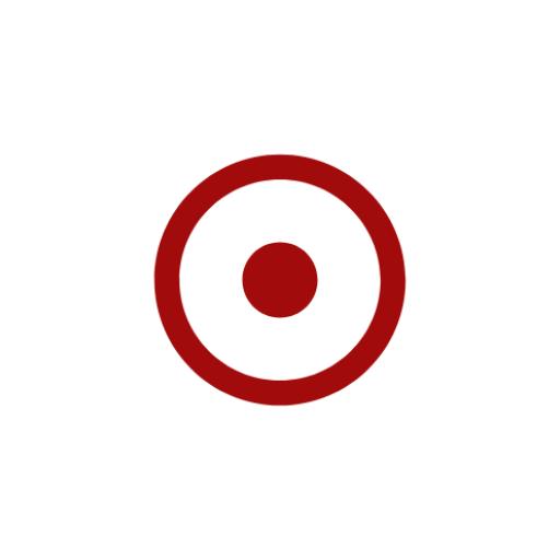 Aim Helper - Custom Aim, Crosshair for FPS Games
