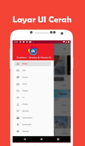 Drakton tv- All Drama Info