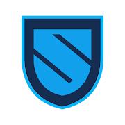Sentinel Free Decentralized VPN (dVPN)