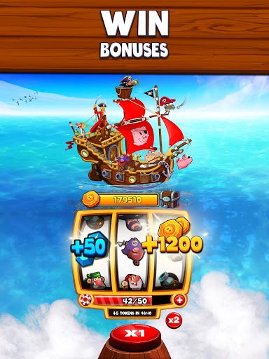Prize Blast  screenshots 21