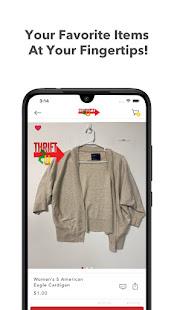 Thrift2U