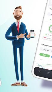 VDele. Free number for Entrepreneurs.