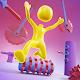 BeHeaded: Fun Dodge Run 3D per PC Windows