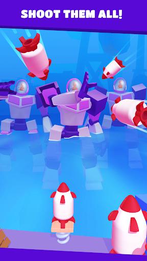 Crowd Blast! 1.5.1 screenshots 1