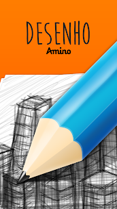Desenho Amino 2.7.32310 Mod APK Latest Version 1