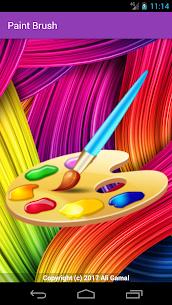 Baixar PaintBrush Última Versão – {Atualizado Em 2021} 1